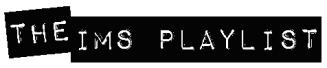 playlist5