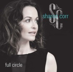 sharon corr full circle