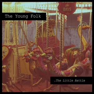 The-Little-Battle-young folk