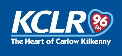 KCLR jpg logo
