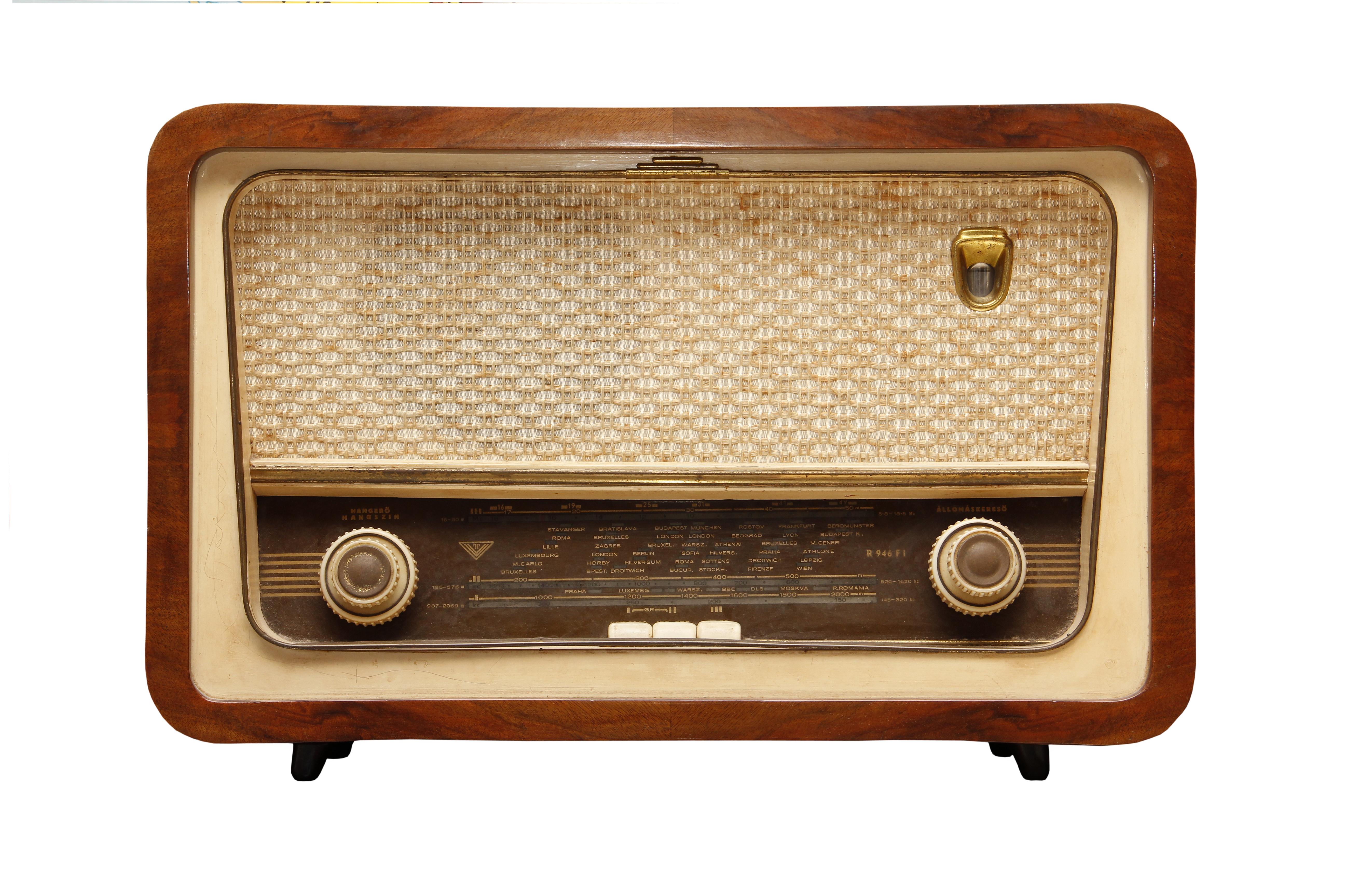 radio in ireland roddie cleere s irish music show ims music