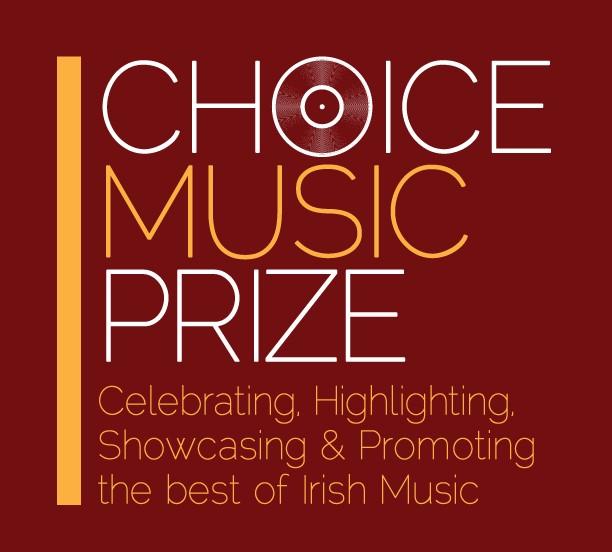 ChoiceMusic2015