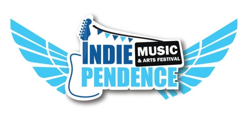 indie17