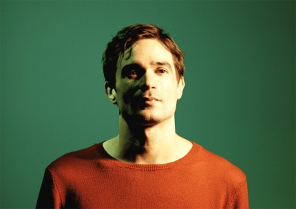 Jon Hopkins - PC Steve Gullick - Y1A5202 72dpi CROPPED