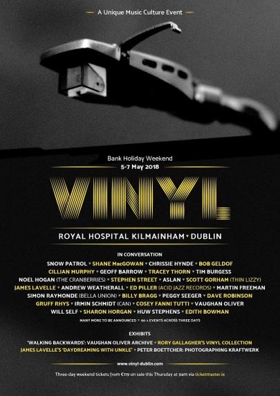 VinylDublin-A3