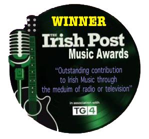 winner IRISH_POST2018